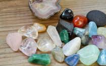 Как выбрать свой камень-талисман