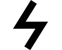 Рунический знак Соуло