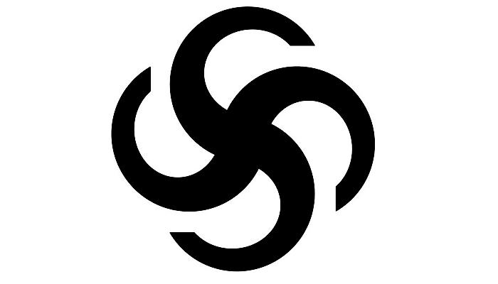 Символ Сваор-Солнцеврат