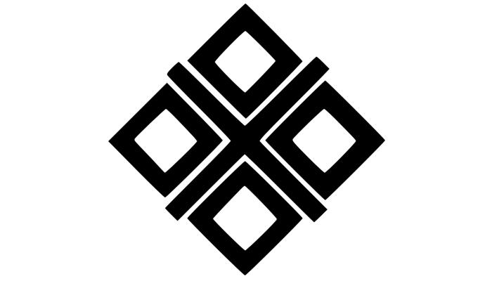 Символь Берегини Макошь