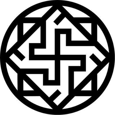 Славянский знак Валькирия